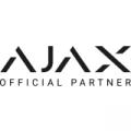 AjaxSecure.com logo