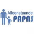 Alleenstaande Papa's logo