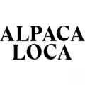 Alpaca Loca logo