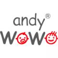Andywawa logo