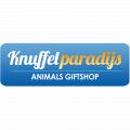 Animals-giftshop logo