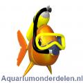 Aquariumonderdelen.nl logo