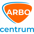 ARBOcentrum logo