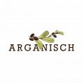 Arganisch logo
