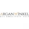Arganwinkel.nl logo