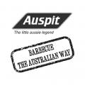 Auspiteurope logo