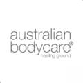 AustralianBodycare logo