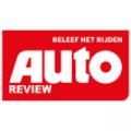 Auto Review logo
