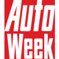 Autoweek logo