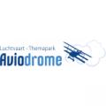 Aviodrome logo