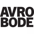 Avrobode logo