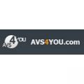 AVS4You logo