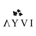 AYVI AMSTERDAM logo