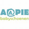 Baby-schoenen.nl logo