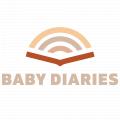 Baby Diaries logo