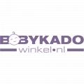 Babykadowinkel.nl logo