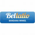 Bandanawinkel.nl logo