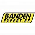 BandenExpert logo