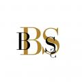 Barokspiegel.com logo