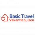 Basic-travel logo