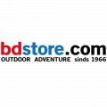 BDstore.com logo