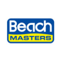 Beachmasters logo