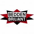 Beddenbriljant logo