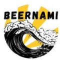 Beernami logo