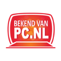 bekendvanpc.nl logo