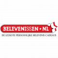 Belevenissen.nl logo