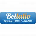 Bellatio logo