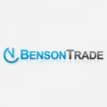 Bensontrade logo