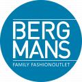 Bergmansoutlet logo