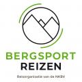 Bergsportreizen logo