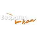 Besparenkan.nl logo