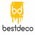 Bestdeco logo