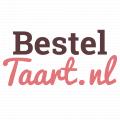 BestelTaart.nl logo
