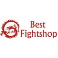 Best Fightshop logo