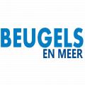 Beugels en Meer logo