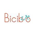 Bicibo logo