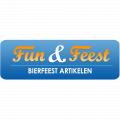 Bierfeest-artikelen logo