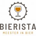 Bierista logo