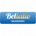 Bigsizeshirts logo