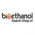 Bioethanolhaard-Shop logo