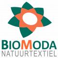 Biomoda logo