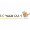 Biovoorjou.nl logo