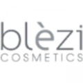 Blezi Cosmetics logo