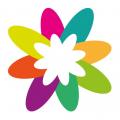 Bloomitup logo