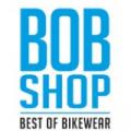 Bobshop logo