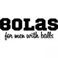 BolasUnderwear logo